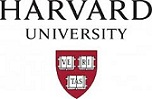 Harvard University Campus Services Logo