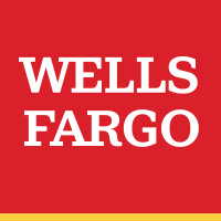 Wells Fargo - Commercial Real Estate Logo